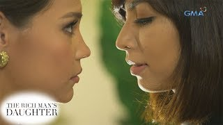 The Rich Mans Daughter: Full Episode 2 (with English subtitle)