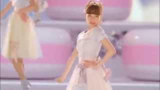AKB48 SHIMAZAKI H...