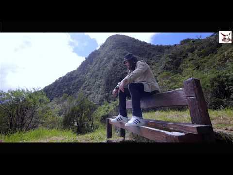 Pix'L - Kwé Ou En Penss [Official Video]