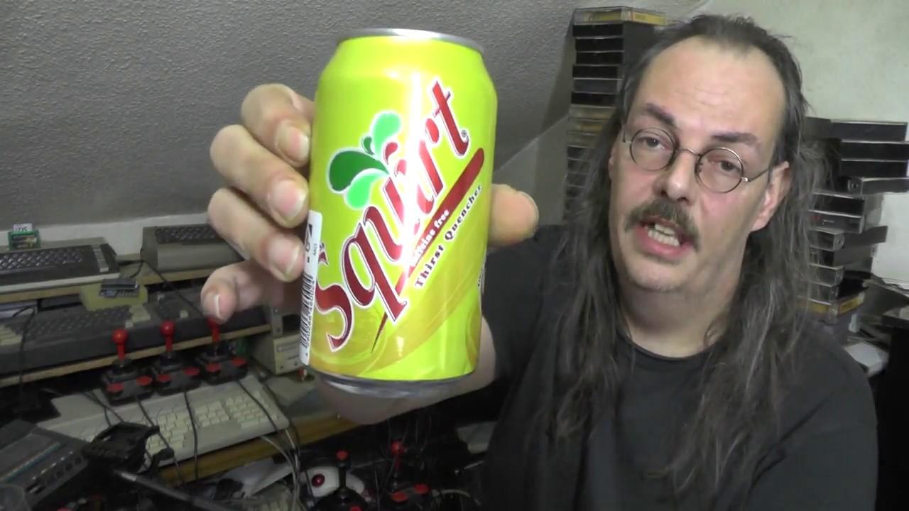 Squirt Drinks xxx bangladeshi Video-Download
