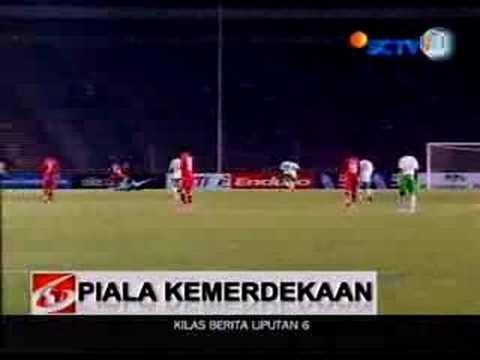 indonesia vc myanmar 4-0