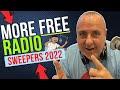Free Radio Jingles 2019