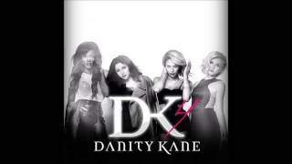 Watch Danity Kane Daddys Girl video