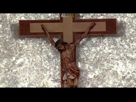 Francisco oficia una misa multitudinaria en Santa Cruz de la Sierra