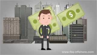 Finance Business Service - регистрация оффшорных компаний(https://fbs-tax.com/uslugi/registraciya-offshornyx-kompanij/ Наша компания знает как с помощью нерезидентых компаний оптимизировать..., 2014-08-27T10:04:13.000Z)