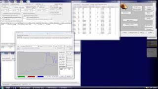 WHY 4X-DAT - 8.20.14  Hybrid Strategy Development w/Joseph Nemeth