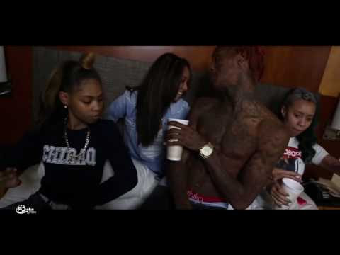 Famous Dex :Get Ya Geek On(Official Music Video)