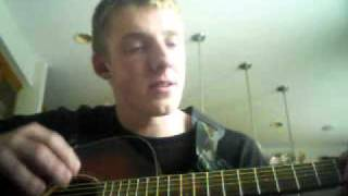 Place out on the ocean cover by J.D.