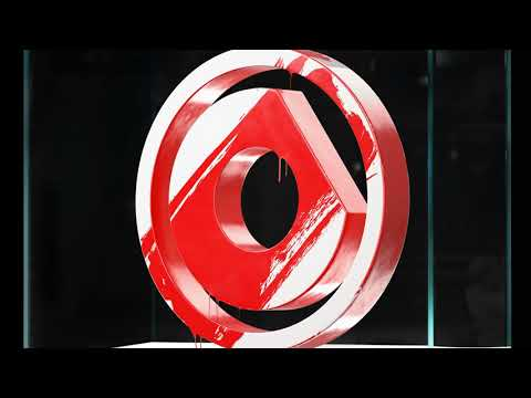 Nicky Romero & Florian Picasso - Only For Your Love (Official Audio)
