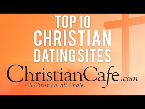 christian dating website login
