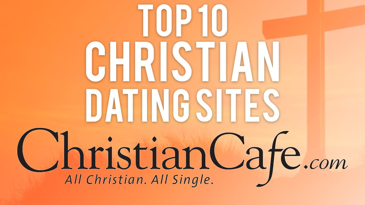 christian free for all dating sites