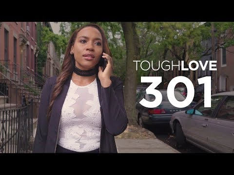 Tough Love | Season 3, Episode 1