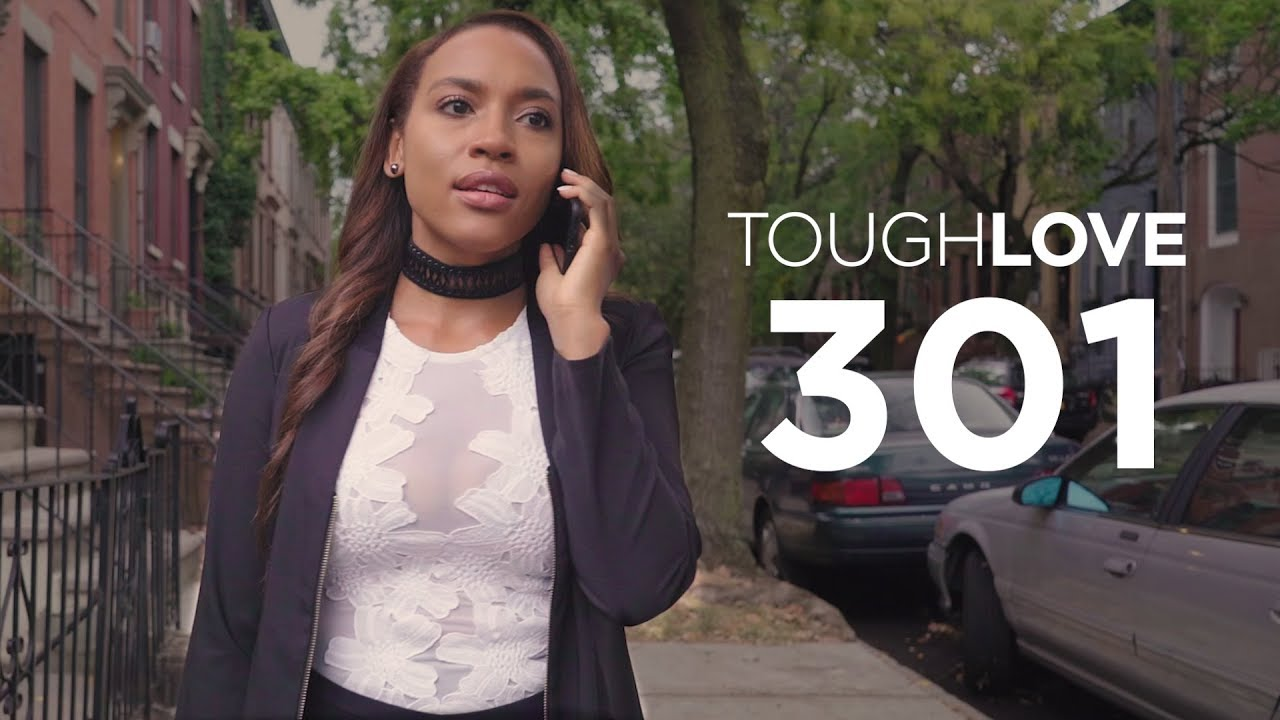 Download Tough Love | Season 3, Episode 1