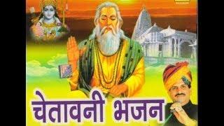 Samay ka pahiya chalta h ( SHIV SINGH TANWAR )