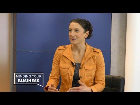 NJBIA's Buteas Discusses Sustainability of NJ's Budget Spending