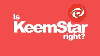 Obligatory Keemstar & BuzzFeed Commentary Video | ColeoIsCringeo