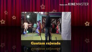 Ashok Raj program, girwarganj
