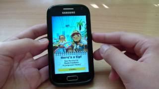 видео Скачать игру Subway Surfers на андроид бесплатно последняя версия v 1.75.0 apk
