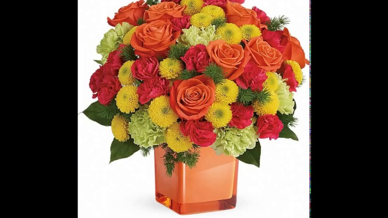 canada safeway flowers edmonton YouTube