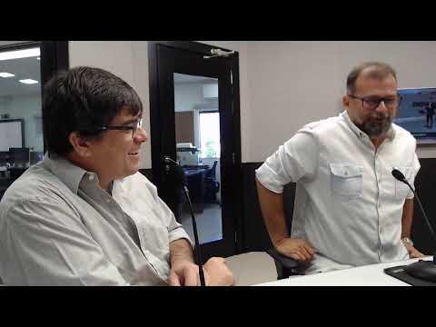 CBN Agro (04/04/2020) – com Éder Campos