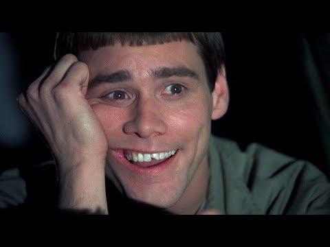 ТОП-10 ДЕЙСТВИТЕЛЬНО СМЕШНЫХ КОМЕДИЙ!(Русский Трейлер) - Видео-поиск