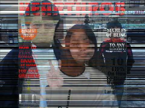 download curanmor cilacap mp3