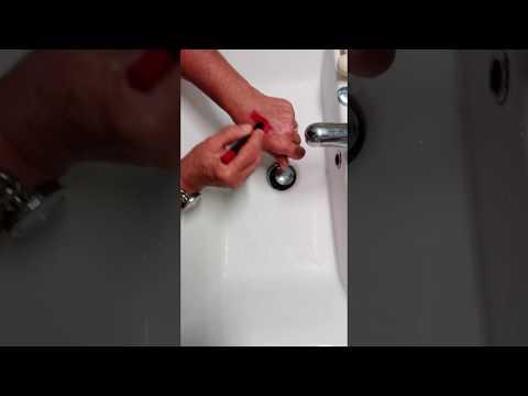 chogan-matitone-rossetto-lip02-red
