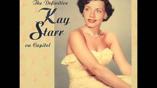 Kay Starr & The Capitol International Jazzmen. If I Could Be With You One Hour Tonight. 1945