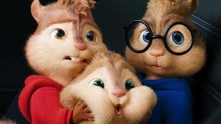 4keus - Mignon Garçon feat Naza, Keblack & Dry (Version Chipmunks)