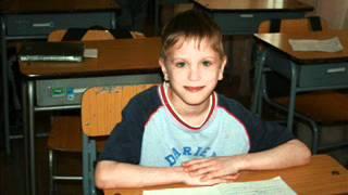 видео Приморская газета