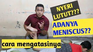 RMIK #Rekammedis #Nitabudiyanti Halo sobat RMIK… Assalamu'alaikum, Selamat datang di channel ini, di.