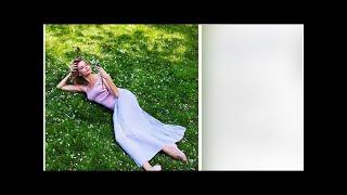 Обнаженная «язычница» Любовь Толкалина шокировала поклонников - МК | TVRu