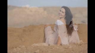 Love Story от Людмилы Мироновой Фотографы Тольятти Самара