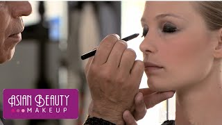 Beauty Academy - S01 E02 - Part 2 - Masterclass with Givenchy Thumbnail
