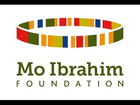 2017 Mo Ibrahim Foundation Concert, Marrakech