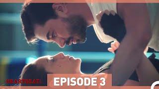 Heartbeat - Episode 3