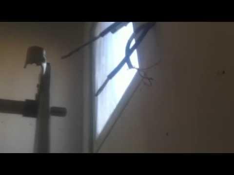 Bénédiction bâtiment électricité générale