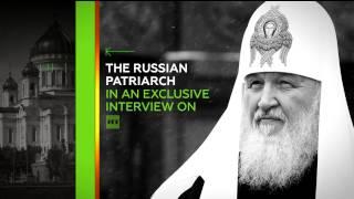 Popular Videos - Russian Orthodox Church & Islam