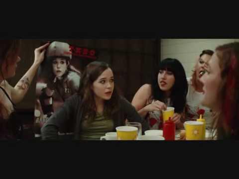 Download Whip It 2009 movie (remix)