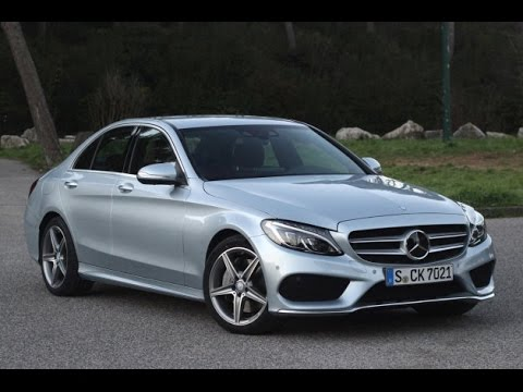 2015 mercedes benz c350 coupe youtube. Black Bedroom Furniture Sets. Home Design Ideas