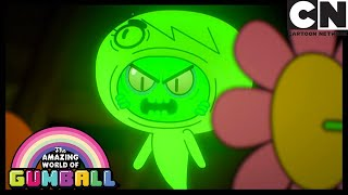 Gumball's Possessed | Gumball | Cartoon Network