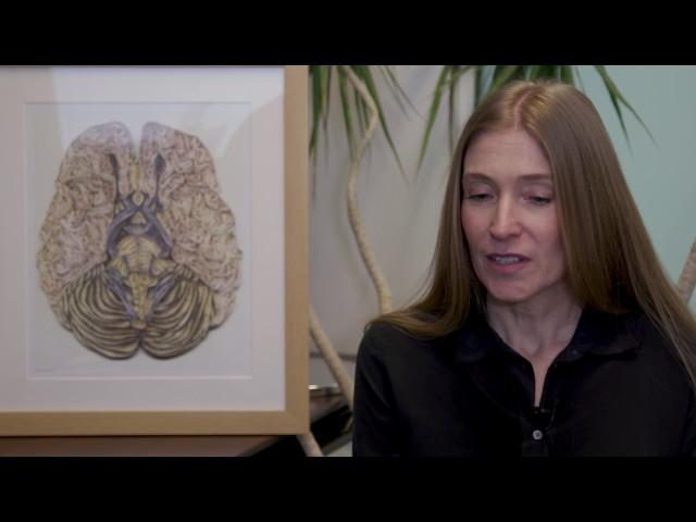 Daniela Schiller, PhD