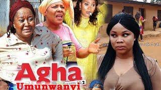 Agha Umunwanyi Season 2 - 2018 New Trending Nigerian Nollywood Igbo Movie Full HD