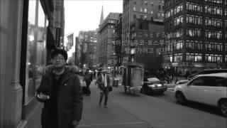 시간을 달리는 소녀 1982년도 드라마 삽입곡.