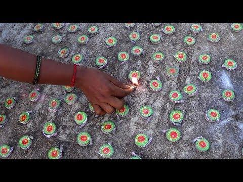 100 GROUND CHAKKAR AT A TIME | Jai Sneham Films
