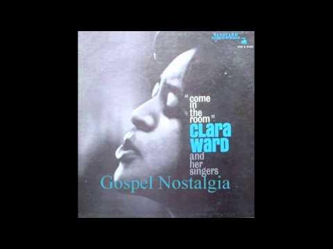 """Twelve Gates To The City"" (1962) Clara Ward & Her Singers"