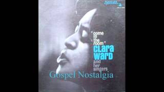 """Twelve Gates To The City"" (1962) Clara Ward & Her Singers"
