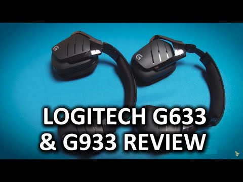 logitech-g633-&-g933-artemis-spectrum-gaming-headset-review