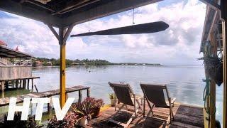 Bahia Del Sol, Bed and breakfast en Bocas Town, Bocas del Toro