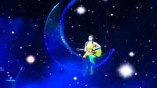 Paula Fernandes Cuidar mais de mim (live) (Subtítulos español)